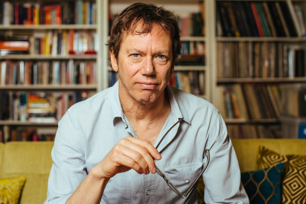 Book Review: The Laws of Human Nature by Robert Greene