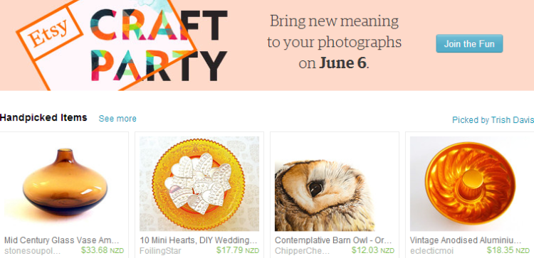 Eight Principles of Emotive Graphic Design To Improve Your Website