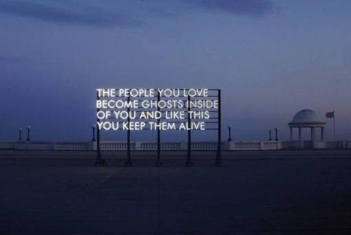 About Neon Art and Loneliness http://wp.me/p41CQf-aU