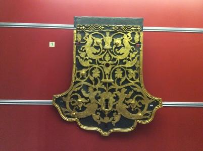 The medieval artisans of Poland