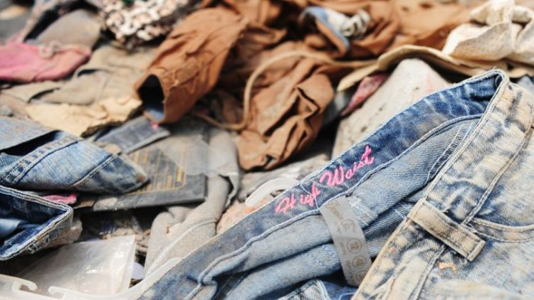 Ethical Fashion Part 2: The Big Winners and Losers in Australian and NZ Fashion