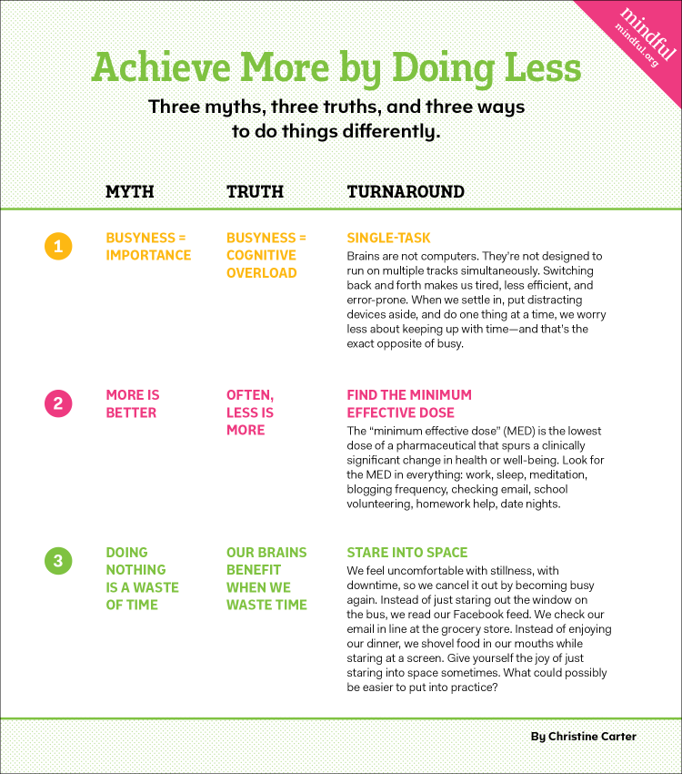 Achieve-More-by-Doing-Less-infoG-800px