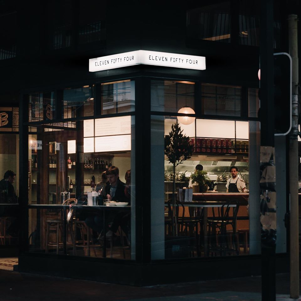Affordable and Mind Blowing Places to Eat in Wellington New Zealand (from a local) 1154