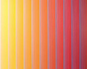 All About Amazing Op Art