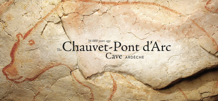 A virtual tour of the mythical ancient Chauvet Cave in France