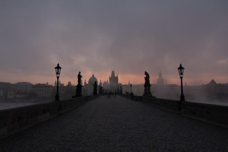 city-dawn-bridge-historical-large